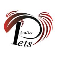Pets Smile